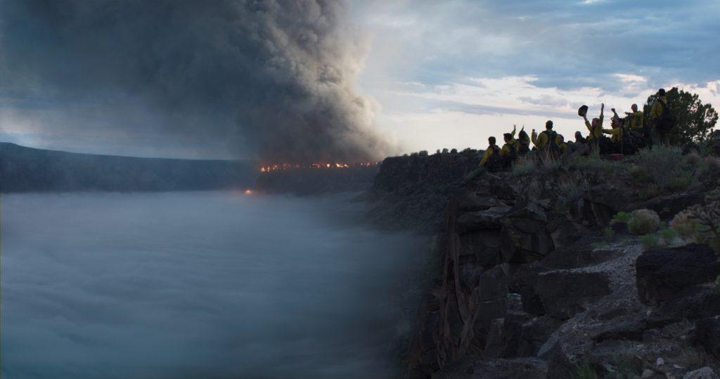 Image du film Line of Fire
