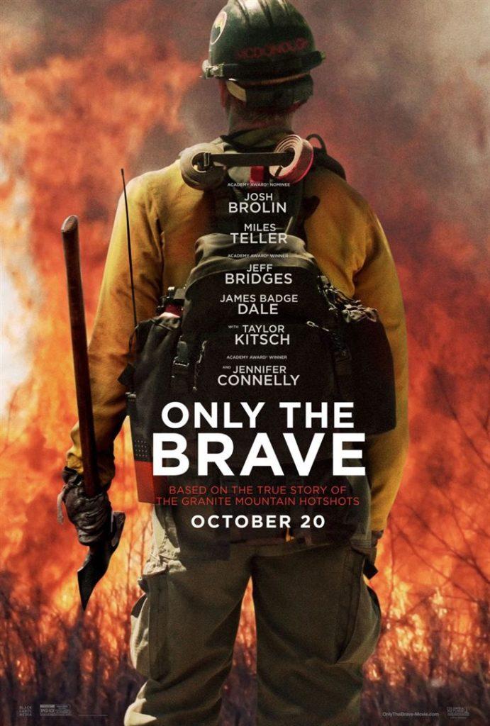 Affiche du film Line of Fire