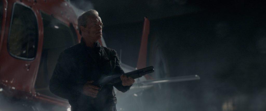 Image du film Terminator Genisys