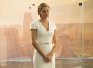 Image du film Divergente 3
