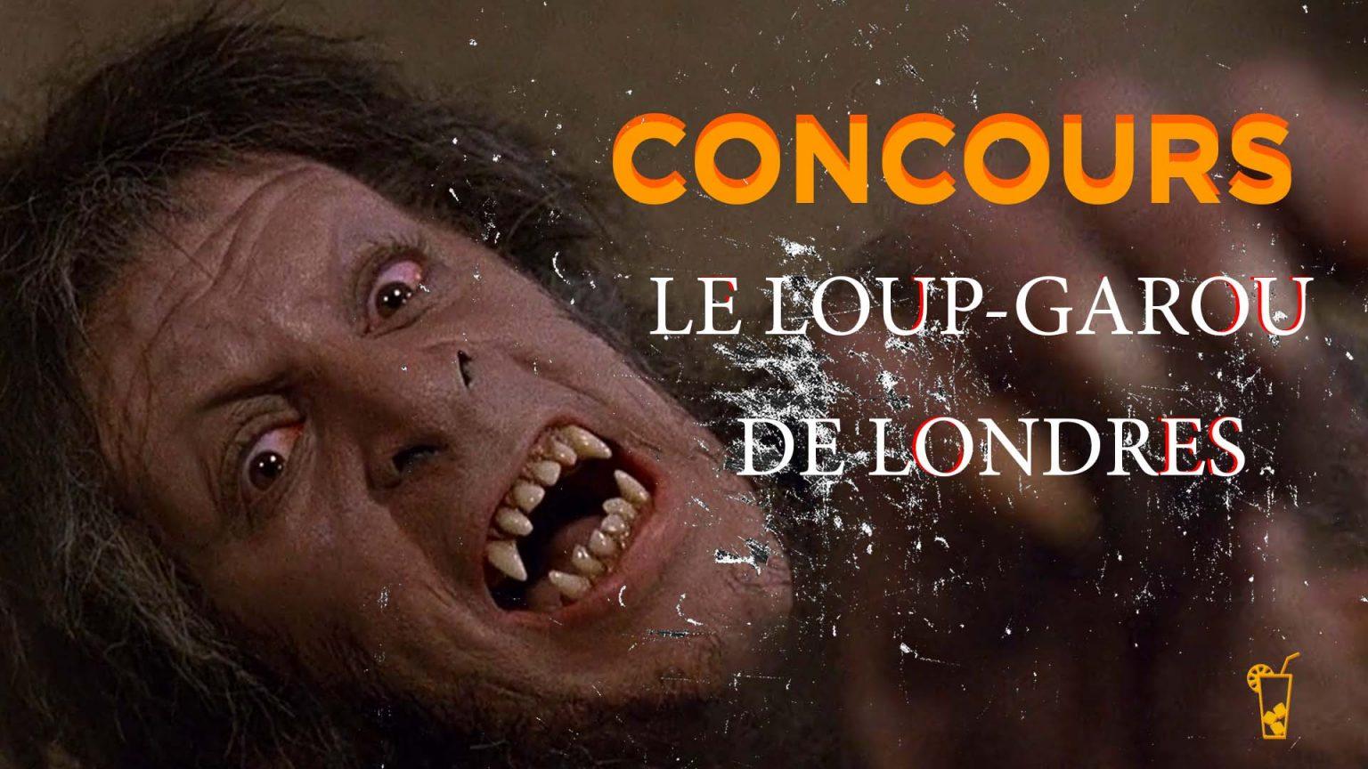 CONCOURS SOUL